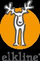 elk_logo_4c